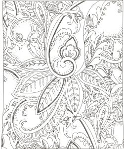 Free Childrens Coloring Pages - Coloring Pages Book for Kids Boys Unique Coloring Books Dogs Fabulous Awesome Od Dog Coloring Pages 6p