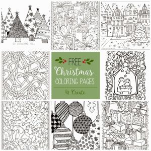 Free Childrens Coloring Pages - Childrens Coloring Pages to Print for Free Luxury Free Childrens Coloring Printouts Childrens Coloring Pages 2i