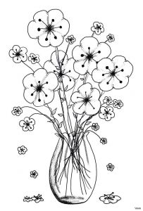 Free Coloring Pages for Boy - Free Coloring Sheets for Boys Fun Time Frog Coloring Page 20h