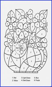 Free Coloring Pages for Boy - Free Coloring Pages for Boys Beautiful Awesome Free Kids S Best Page Coloring 0d Free Coloring 9n