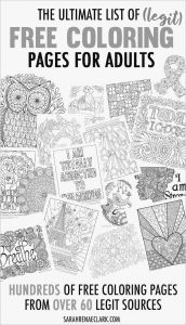 Free Coloring Pages for Boy - Boys Coloring Pages Awesome Crayola Pages 0d Archives Se Telefonyfo – Fun Time 10i