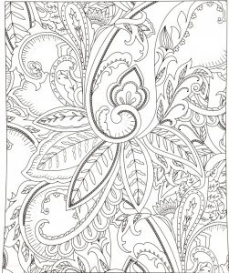 Free Coloring Pages for Boy - Download Image 3o