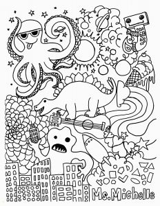 Free Coloring Pages for Girls - Autumn Coloring Pages Preschool 2019 Free Coloring Pages for Halloween Unique Best Coloring Page Adult Od 13s