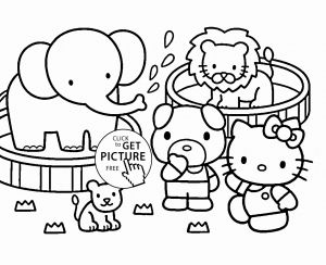 Free Coloring Pages for Girls - Coloring Pages for Girls Free Free 1d