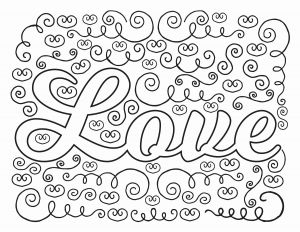 Free Coloring Pages for Girls - Coloring for Kids Lovely Free Printable Kids Coloring Pages Beautiful Crayola Pages 0d 11q
