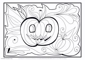 Free Coloring Pages for Halloween - Fun Free Printable Coloring Pages Printable Halloween Coloring Pages Printable Home Coloring Pages 18m