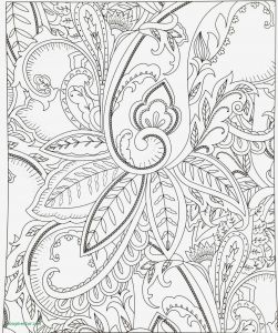 Free Coloring Pages for Halloween - Goat Coloring Pages Free Printable Coloring Pages Mandala Christmas Fresh Cool Coloring Printables 0d 7m
