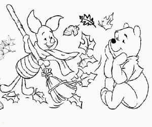 Free Coloring Pages for Halloween - Fall Coloring Pages 0d Page for Kids Inspirational Kidsboys Preschool Colouring Fancy Books 4o