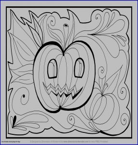 Free Coloring Pages for Halloween - Halloween Coloring Pages for Kids Printable Free Printable Home Coloring Pages Best Color Sheet 0d 13h