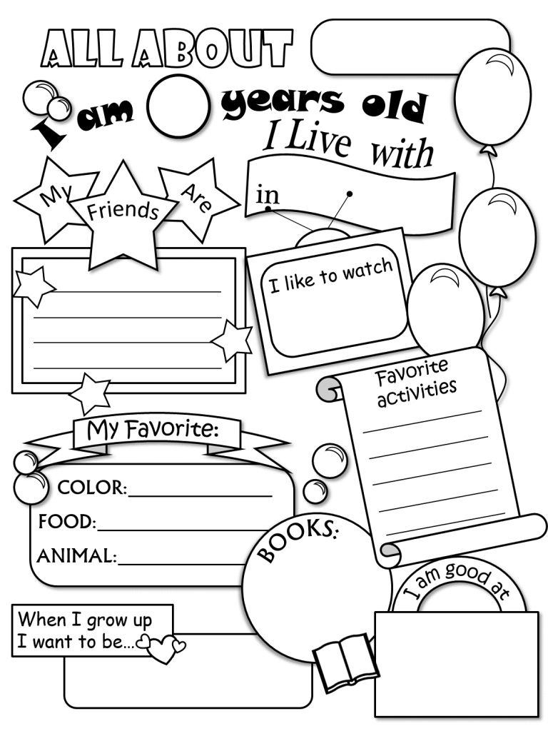 28 Free Coloring Pages for Sunday School Gallery - Coloring Sheets
