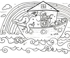 Free Coloring Pages for Sunday School - Free Printable Sunday School Coloring Pages Fresh Children Coloring Pages for Church 17 Beautiful Free 3k