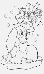 Free Coloring Pages for toddlers - Kindergarten Coloring Pages Free Printable Od Dog Coloring Pages Free Colouring Pages Ruva 15b