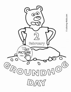 Free Coloring Pages for toddlers - Free Printable Fall Coloring Pages for toddlers 10c
