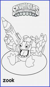 Free Coloring Pages Nickelodeon - 0d Pretty Bird Coloring Pages 28 Luxury A Coloring Sheet Cloud9vegas 17n