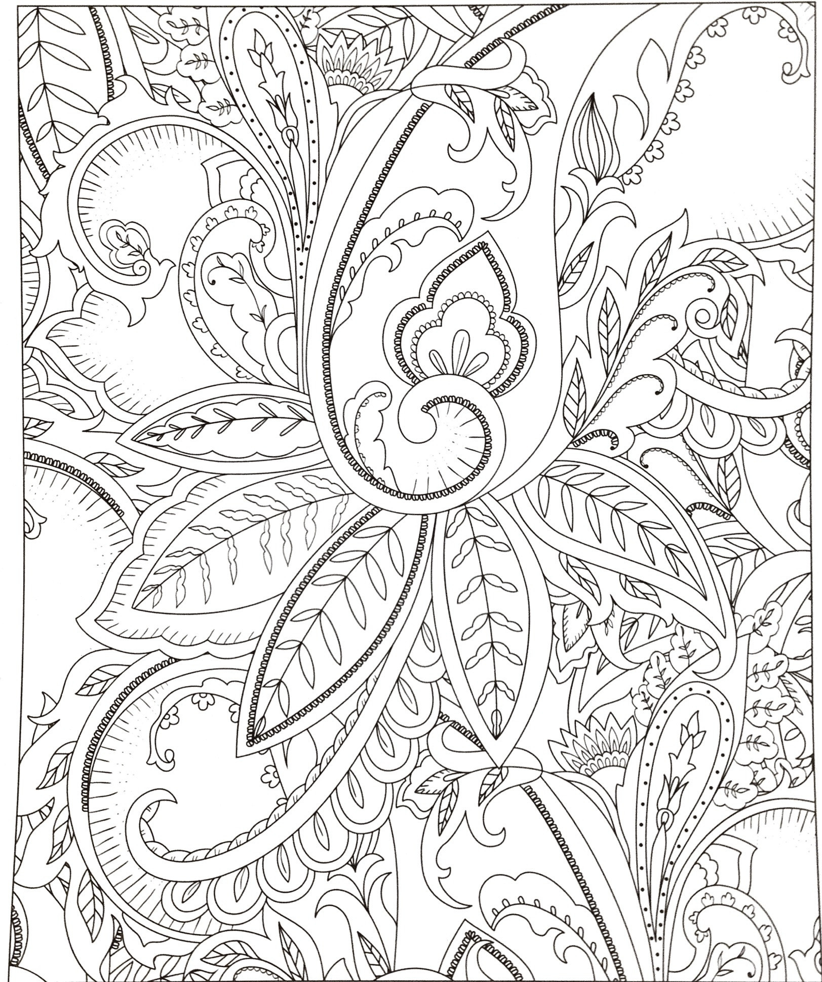 free coloring pages to color online Download-Coloring Pages You Can Color line For Free Fresh Inspirational Quotes Coloring Pages Fresh Awesome Od Dog Coloring 5-m