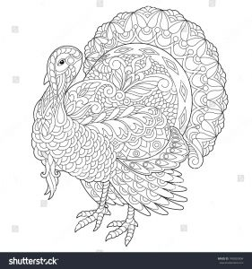 Free Cornucopia Coloring Pages - Cornucopia to Color Beautiful Free Cornucopia Coloring Pages Best Cornucopia Coloring Pages for 18f
