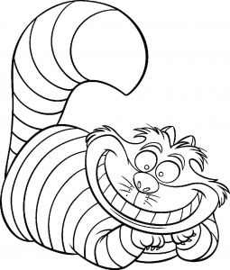 Free Cornucopia Coloring Pages - Cornucopia Coloring Pages Free Cornucopia Coloring Pages Unique Squirrel Coloring Page Luxury 13o