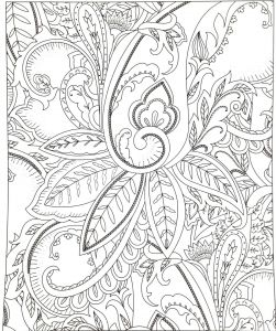 Free Cornucopia Coloring Pages - Free Coloring Pages Thanksgiving 3e