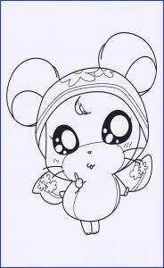 Free Cornucopia Coloring Pages - Free to Color and Print Free Coloring Pages for Kids 16p