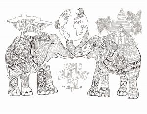 Free Cornucopia Coloring Pages - Free Animal Coloring Pages Free Coloring Pages for Christmas Lovely Best Od Dog Coloring Pages 8m