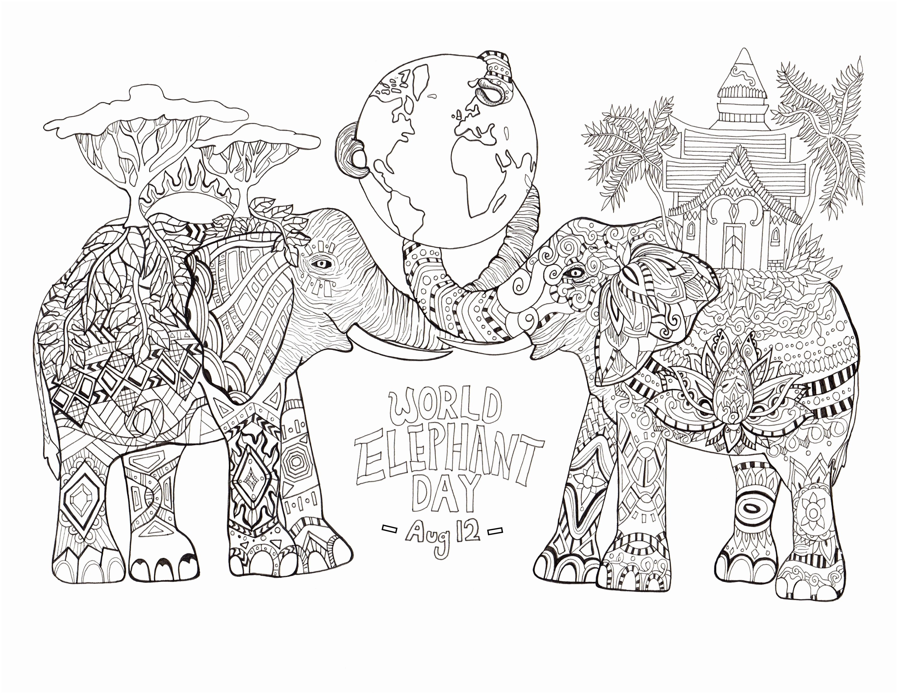 free cornucopia coloring pages Collection-Free Animal Coloring Pages Free Coloring Pages for Christmas Lovely Best Od Dog Coloring Pages 20-q