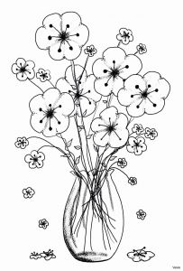 Free Cornucopia Coloring Pages - Splatoon Coloring Pages Beautiful Awesome New Fashion Coloring Page Free Cornucopia Coloring Pages Beautiful Splatoon 13r