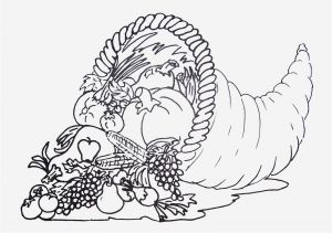 Free Cornucopia Coloring Pages - Printable Cornucopia Coloring Pages Bltidm Free Ve Able Cucumber Coloring Pages Printable Free Line 4c