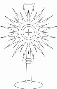 Free Cornucopia Coloring Pages - Splatoon Coloring Pages Awesome Cool Splatoon Coloring Pages Beautiful Coloring Pages New Monstrance Splatoon Coloring 7c