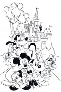 Free Disney Coloring Pages - Free Disney Coloring Pages Coloring Books Pinterest Neu Ausmalbilder Löwe Zum Ausdrucken 17m