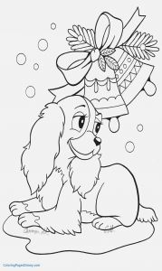 Free Disney Coloring Pages - Free Disney Coloring Pages Letter Y Coloring Pages Elegant Printable Od Dog Coloring Pages Free 17i