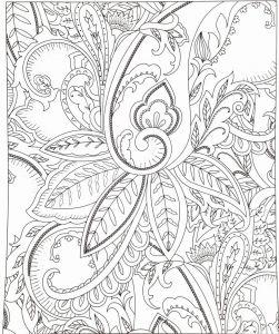 Free Disney Coloring Pages - Free Disney Coloring Pages Wonderful Printable Home Coloring Pages Best Color Sheet 0d – Modokom – 12j