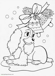 Free Disney Coloring Pages - Free Coloring Pages Disney Printables Awesome Letter Y Coloring Pages Elegant Printable Od Dog Coloring Pages 20l