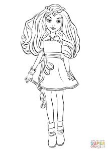 Free Disney Coloring Pages - sol R Coloring Pages Best 0d 0d65a39f6ae212 Nwcider New Coloring Coloring Pages Disney 19q