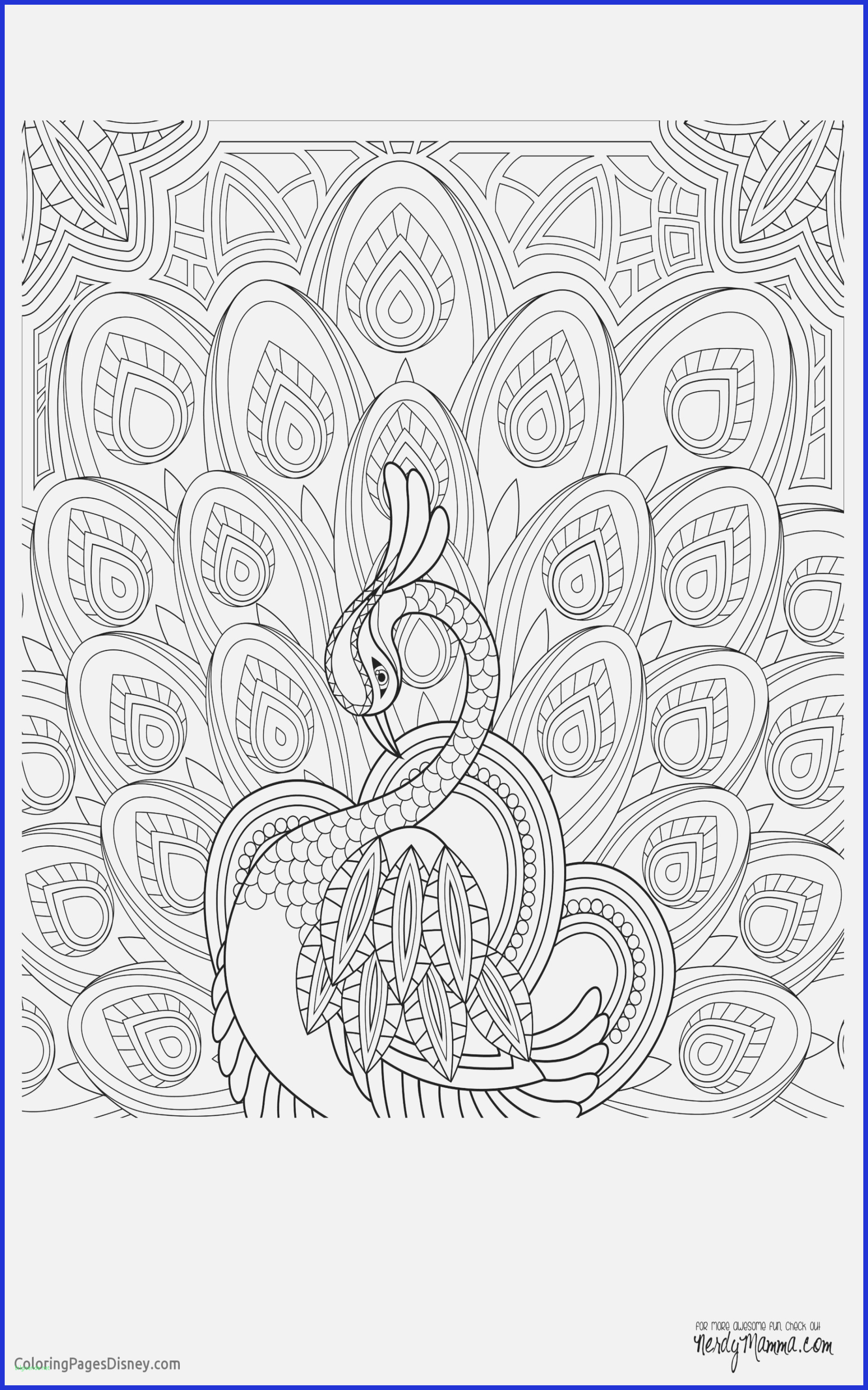 free disney halloween coloring pages Collection-Captivating Disney Coloring Poster Like 16 Eeyore Halloween Coloring Pages 11-e