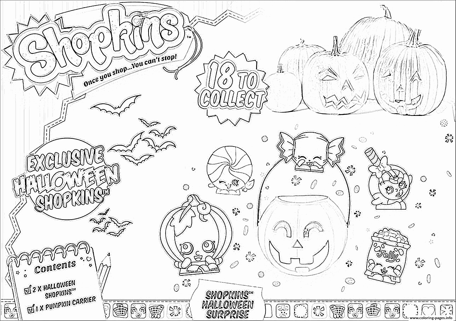 free disney halloween coloring pages Download-Best Disney Halloween Coloring Pages Elegant Fresh S S Media Cache Ak0 18-c