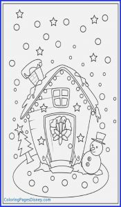 Free Disney Princess Coloring Pages - Cool Coloring Pages Printable New Printable Cds 0d Coloring Pages Luxury Christmas Coloring Pages Free 16s