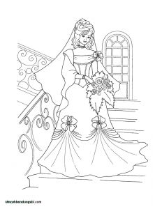 Free Disney Princess Coloring Pages - Disney Princess Aurora Coloring Pages Free Coloring Sheets Princess Poppy Coloring Page Lovely Awesome Od Dog 4o