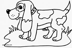 Free Dog Coloring Pages - Pixel Art Coloring Pages Cat Printable Coloring Pages Awesome Cool Od Dog Coloring Pages Free 4h