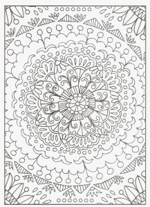 Free Elmo Printable Coloring Pages - New Dog Coloring Pages Fresh Dog Coloring Pages Lovely Coloring Pages Dogs New Printable Cds 0d 8g