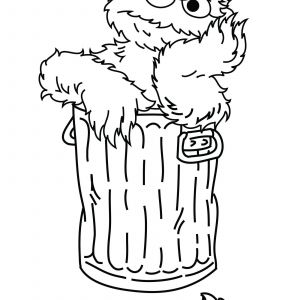 Free Elmo Printable Coloring Pages - Coloring Sheets Elmo Coloring Pages Sesame Street Elmo Coloring Pages High Quality – Zuckett Elmo 15s