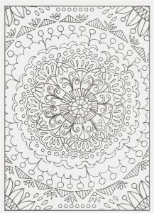 Free Emoji Coloring Pages - Best Printable Color Pages Download Free Coloring Pages Elegant Crayola Pages 0d 6h