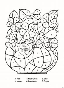 Free Emoji Coloring Pages - Coloring Printables 0d – Fun Time Free Coloring Pages for Adults Printable New Beautiful Design Emoji Emoji 6r