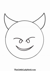 Free Emoji Coloring Pages - 0d Free Printable Emoji Faces Fresh Printable Emoji Coloring Pages Beautiful Emojis Coloring Pages New 17q