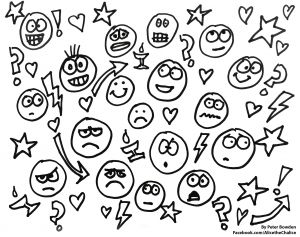 Free Emoji Coloring Pages - Skill Chalice Coloring Page Uu Emoji Alice the 9p