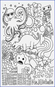 Free Farm Animals Coloring Pages - Mulan Coloring Pages Awesome Free Coloring Pages for Halloween Unique Best Coloring Page Adult Od 17r