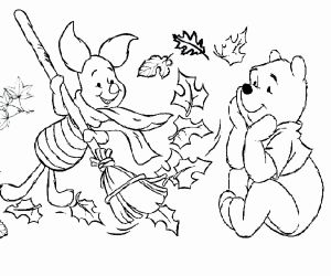 Free Farm Animals Coloring Pages - Fall Coloring Pages 0d Page for Kids Inspirational Kidsboys Preschool Colouring Fancy Books Farm Animal 6k