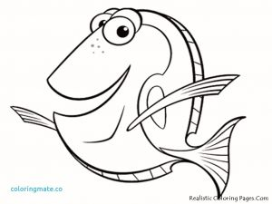 Free Finding Dory Coloring Pages - Finding Nemo Coloring Page 30 Beautiful Infinity Sign Coloring Pages 6s