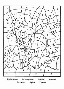 Free Flag Coloring Pages - Coloring Pages for Kids Numbers Unique Beautiful Coloring Pages Fresh Https I Pinimg 736x 0d 98 15d