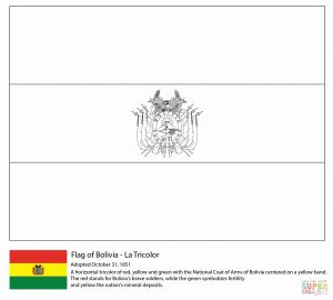 Free Flag Coloring Pages - Coloring Page the World Beautiful Free Coloring Pages Elegant Crayola Pages 0d Archives Se Telefonyfo 15l