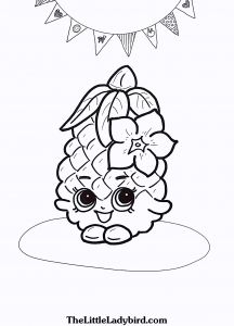 Free Flag Coloring Pages - Emoji Faces Coloring Pages Inspirational Free Printable Preschool Coloring Sheets Emoji Faces Coloring Pages Best 3q